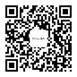 盈天科学二维码.jpg