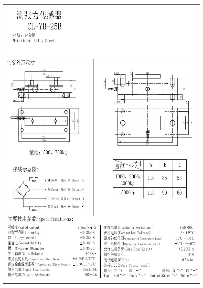 -25B 张力传感器.jpg