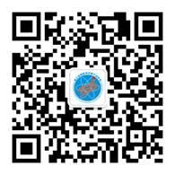 协会微信公众号2.5m